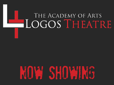 Now Showing at The Logos Theatre