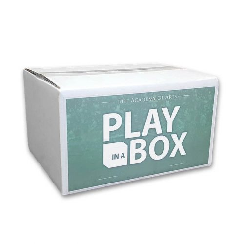 Play in a Box