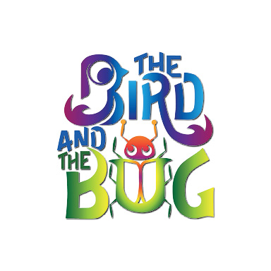 The Bird and the Bug